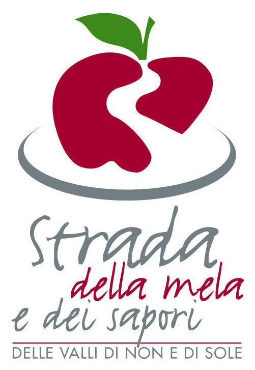 logo-strada-della-mela